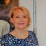 Sophie Brosse
