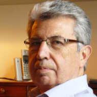 Jean-Louis CAZOR